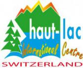 Haut Lac International Ski Camp, Ле Сьерн