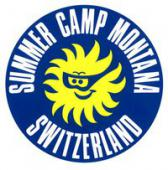 International Summer Camp, Кран-Монтана