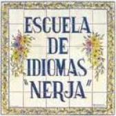 Escuela de idiomas, Испания, Нерха