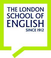London School of English, Лондон