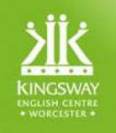 Kingsway English Centre, Вустер