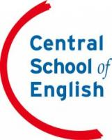 Central School of English, Лондон