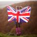 Летние языковые курсы в Англии
