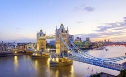 Стоит ли отправить ребенка на обучение в Англию?