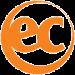 Курсы английского в школах EC без повышения стоимости
