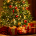 Новогодние праздники: cкидки к Черной Пятнице и самые интересные программы для детей и взрослых