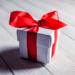 Новогодний подарок от Travel Smart Club: скидка 50% на наши услуги
