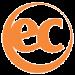 Скидки на курсы английского языка для взрослых в Великобритании и США