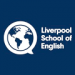 Английский в Ливерпуле со скидкой от Liverpool School of English