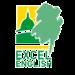 Летние каникулы в Лондоне: молодежный курс от Excel English