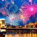 Весенние праздники в Европе: обучение и яркие впечатления