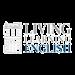 Летние каникулы в Великобритании: обучение и проживание в семье преподавателя