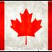 Детские языковые программы в Канаде
