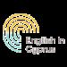 Продлеваем лето: курсы английского на Кипре