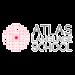 Atlas Language School открывает школу английского на Мальте