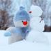 Зимние каникулы за рубежом: подборка детских и молодежных программ