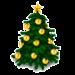 3 программы в Великобритании, которые сделают ваши новогодние каникулы незабываемыми