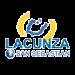 Скидка на курсы испанского от школы Lacunza в Сан-Себастьяне