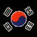 Летние каникулы в Южной Корее: языковые программы в Сеуле и Тэджоне