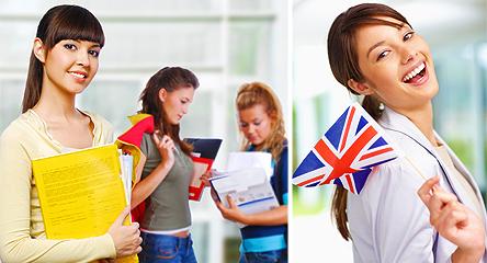 Культура Англии