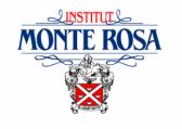 Institut Monte Rosa, Монтрё