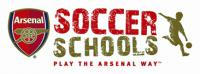 Arsenal Soccer School, Йорк