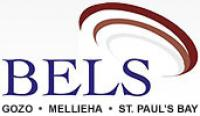 BELS, Мальта, Меллиеха
