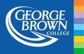 George Brown College, Торонто
