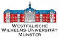 Westfaelische Wilhelms-Universitaet Muenster