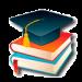 Высшее образование за рубежом: требования к абитуриентам и выбор учебного заведения