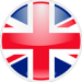 Летние языковые школы Великобритании