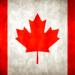 Летние языковые школы Канады