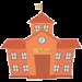 10 новых реалий обучения в британской школе-пансионе