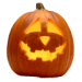 10 фильмов на английском для атмосферного Хэллоуина