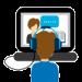 10 преимуществ языковых онлайн-курсов