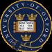 Обучение в Оксфорде