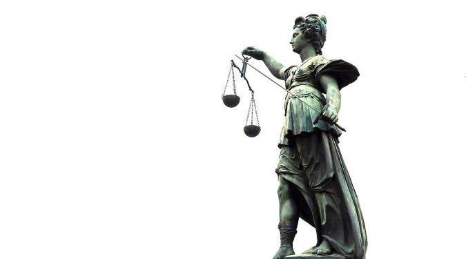 Лучшие юридические вузы мира