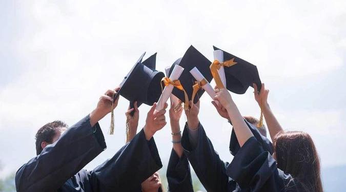 Второе высшее образование за границей