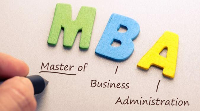 Лучшие европейские бизнес-школы с онлайн обучением MBA