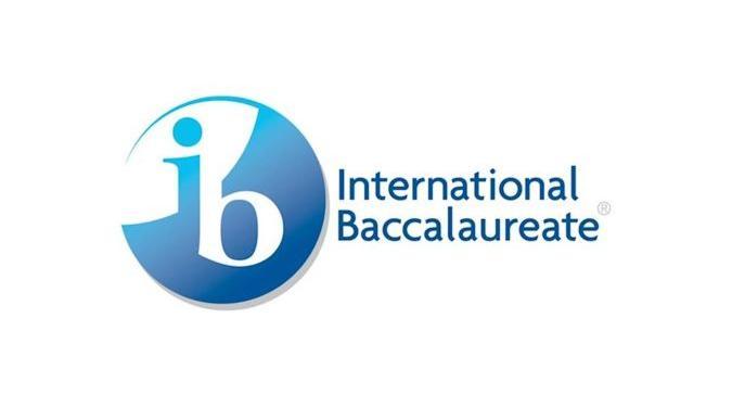 Что такое Программа Международного Бакалавриата (IB)?