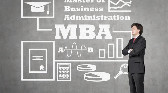 Что такое MBA: как получить бизнес-образование