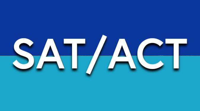 Что такое SAT и ACT экзамены: чем они отличаются?