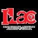 Скидка на языковые курсы в Канаде для молодежи и взрослых от ILAC