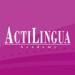 Едем в Вену в сентябре: скидка от школы ActiLingua