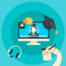 Онлайн-курсы английского для детей